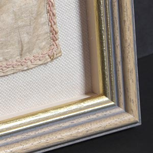 Conservation & Museum Framing