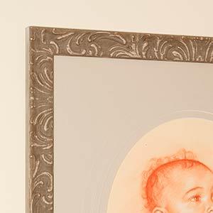 Artwork Framing – all media