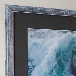 Photography framing