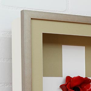 Box Framing